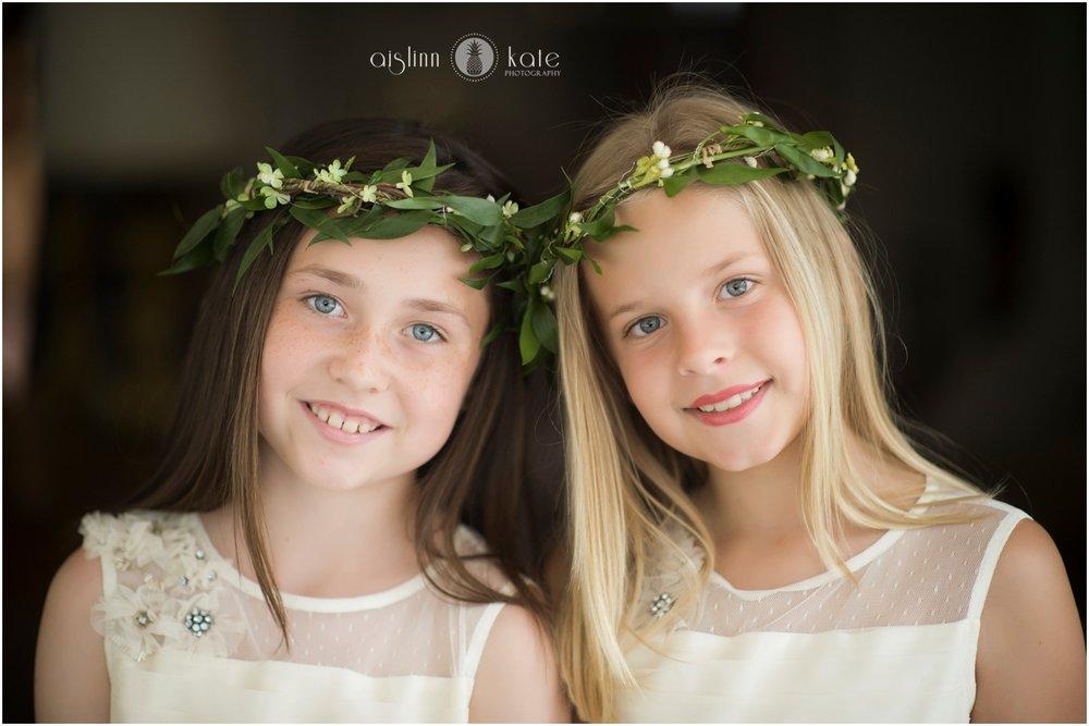 Pensacola-Destin-Wedding-Photographer_6537.jpg