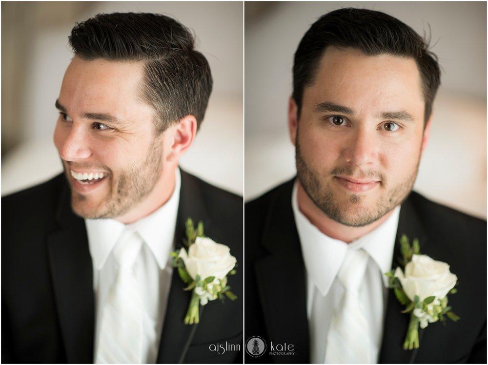 Pensacola-Destin-Wedding-Photographer_6540.jpg