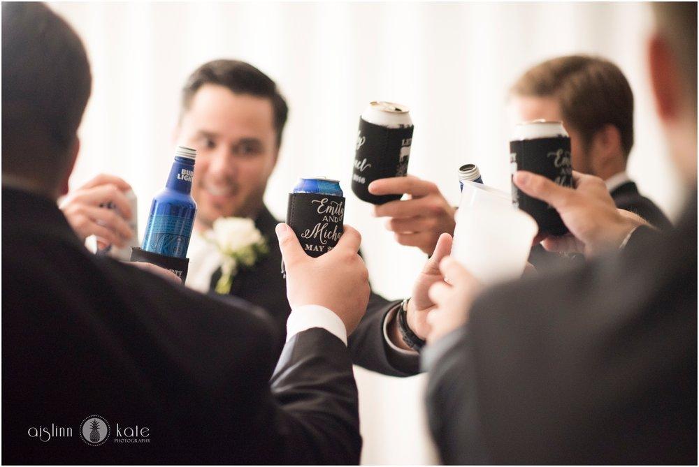Pensacola-Destin-Wedding-Photographer_6541.jpg