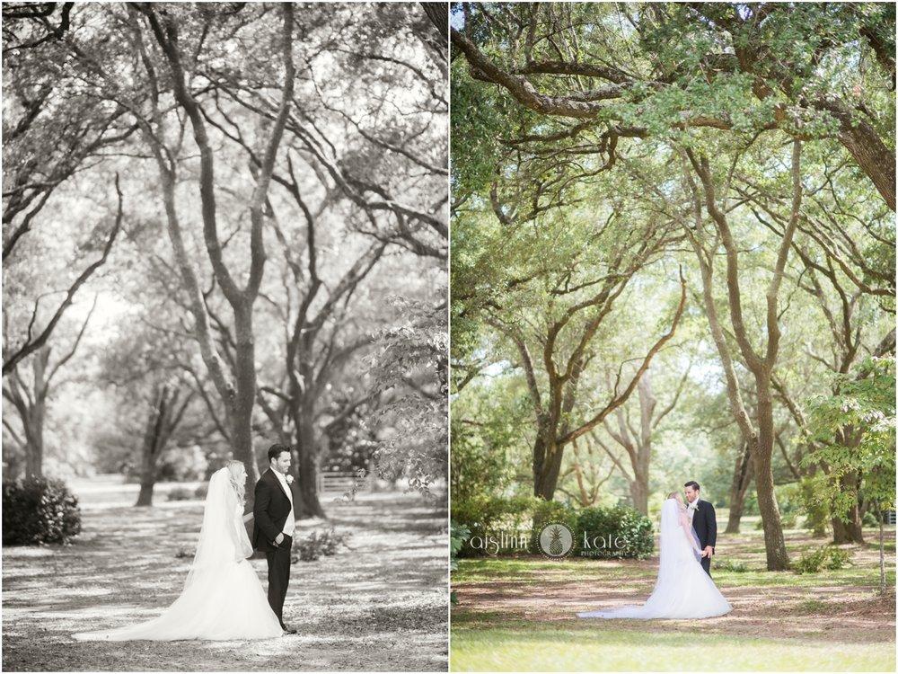 Pensacola-Destin-Wedding-Photographer_6542.jpg