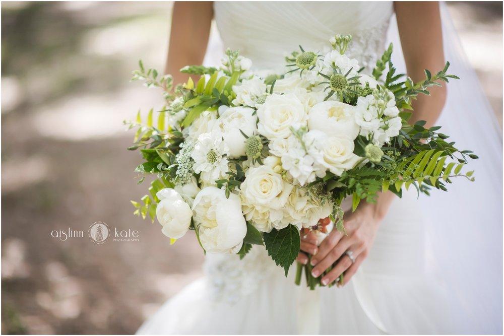 Pensacola-Destin-Wedding-Photographer_6543.jpg
