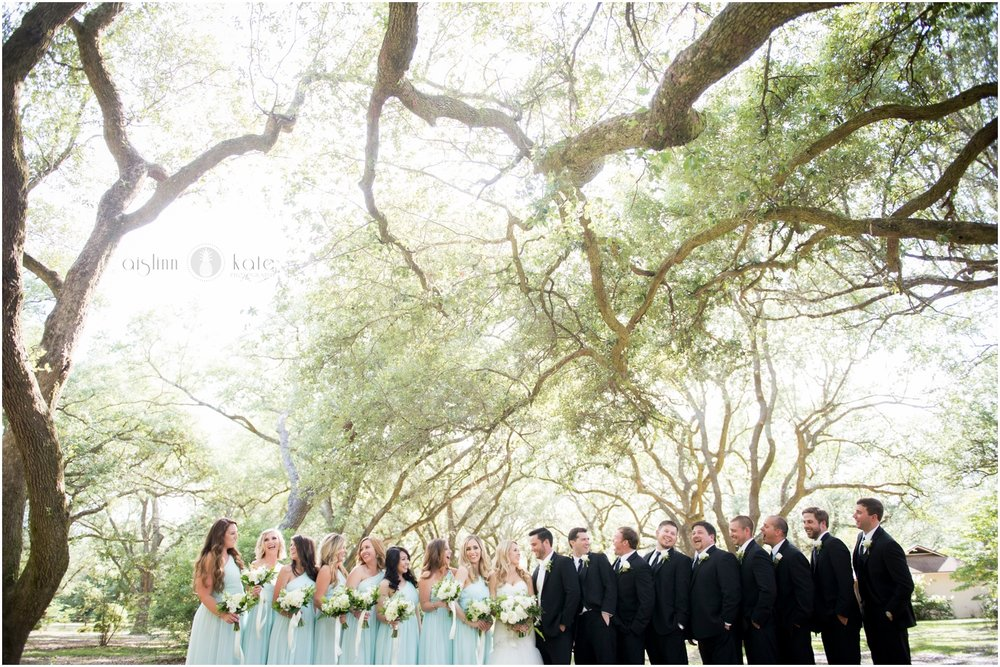 Pensacola-Destin-Wedding-Photographer_6546.jpg