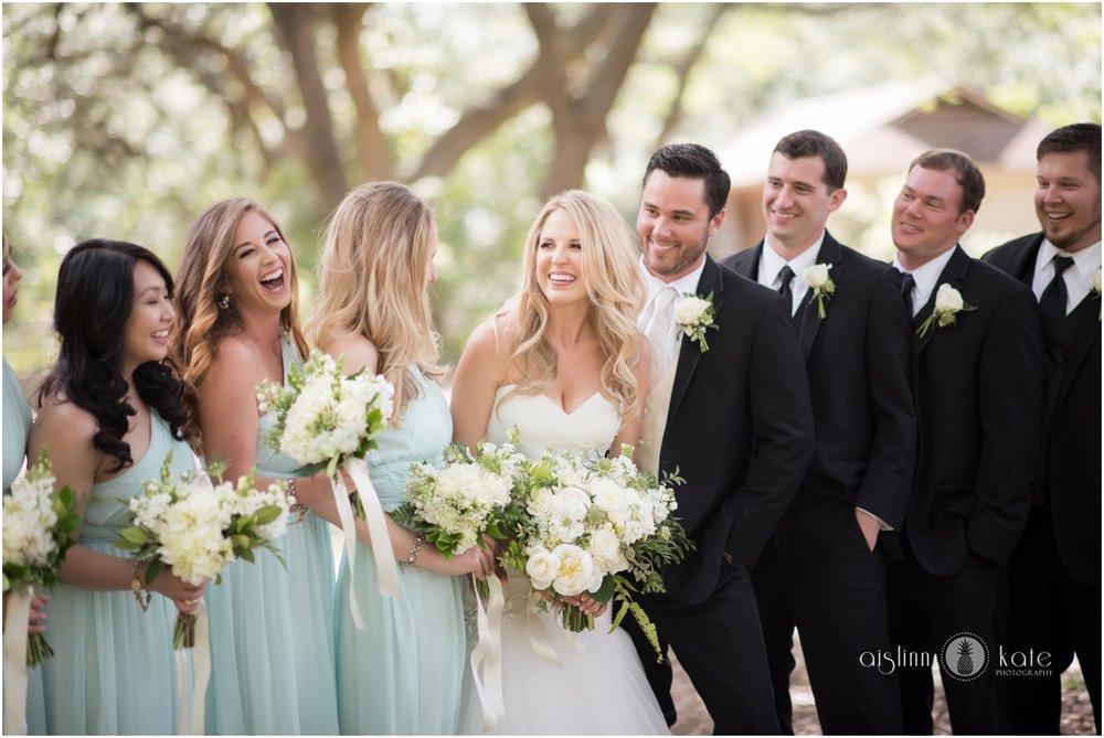 Pensacola-Destin-Wedding-Photographer_6547.jpg