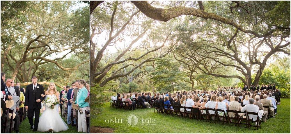 Pensacola-Destin-Wedding-Photographer_6549.jpg