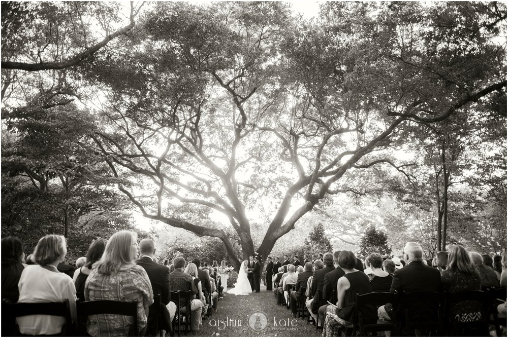 Pensacola-Destin-Wedding-Photographer_6551.jpg