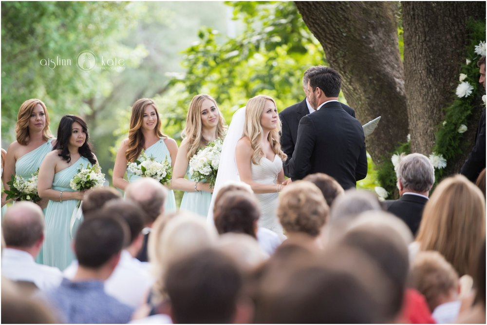 Pensacola-Destin-Wedding-Photographer_6552.jpg