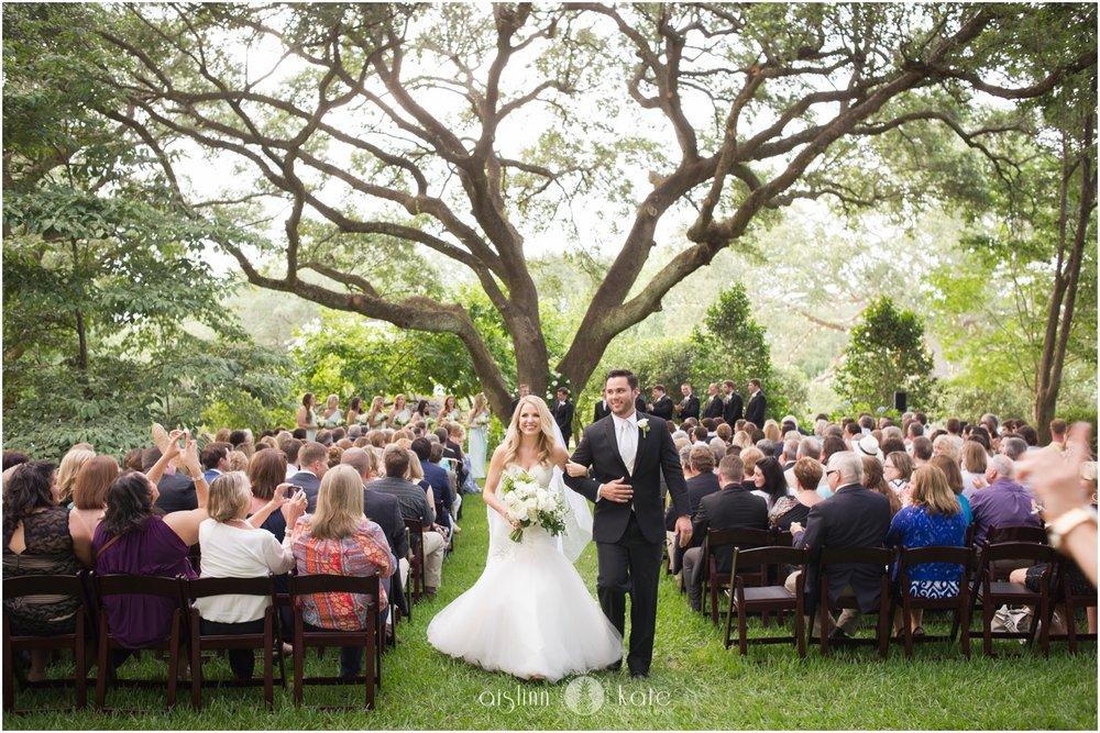 Pensacola-Destin-Wedding-Photographer_6553.jpg