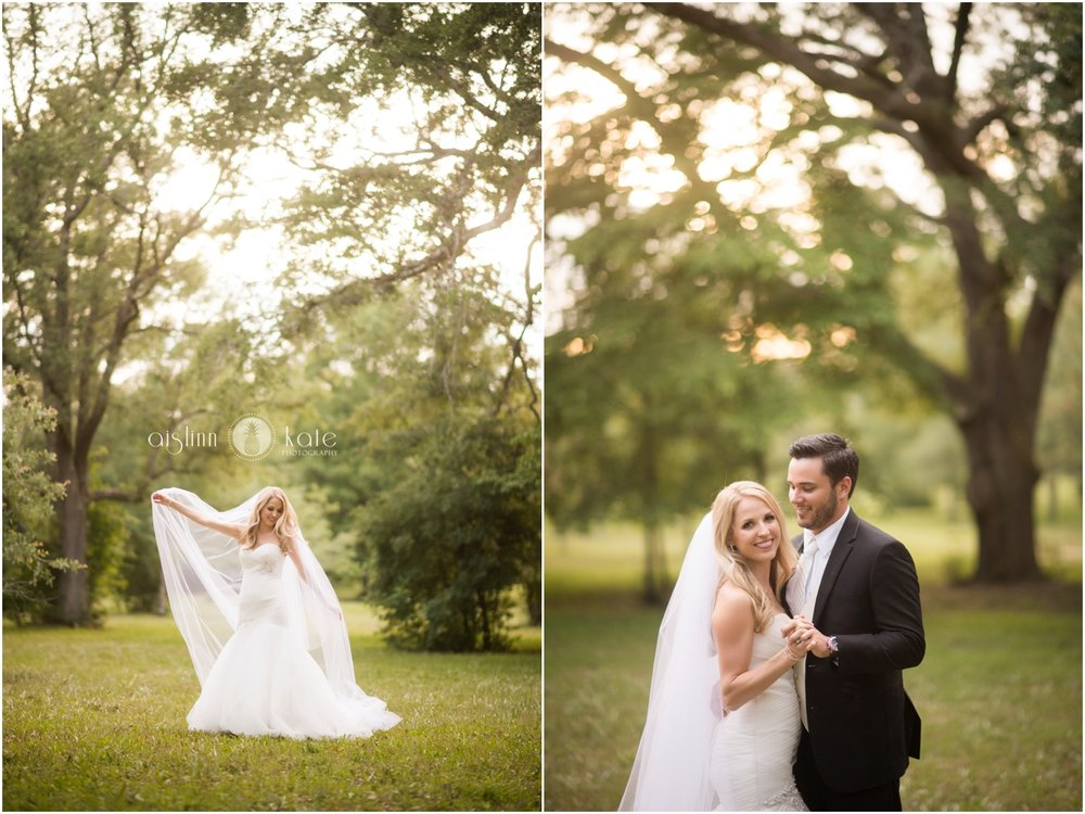 Pensacola-Destin-Wedding-Photographer_6554.jpg
