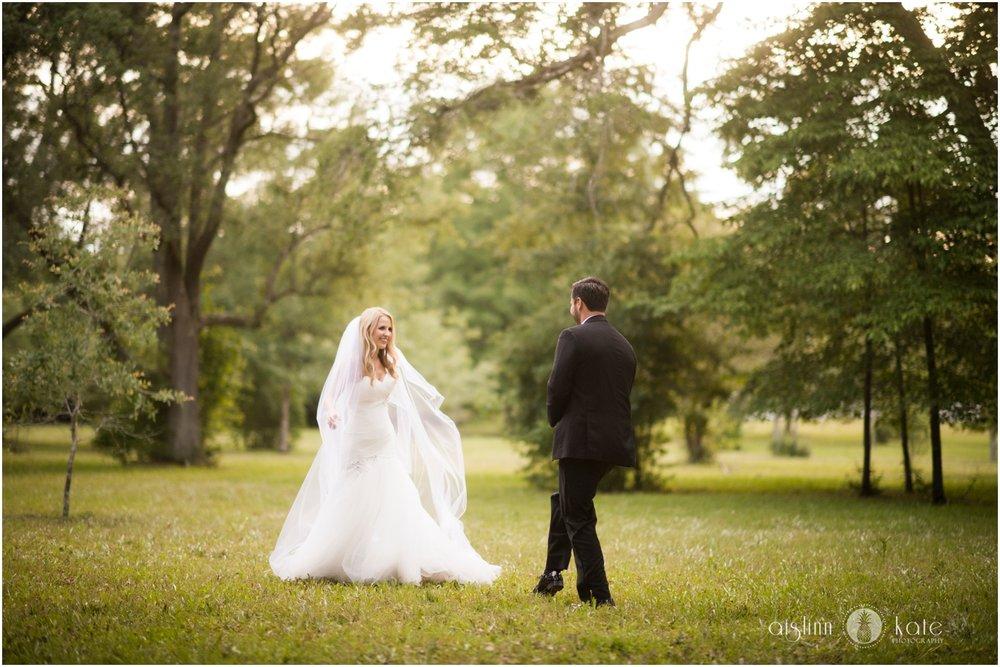 Pensacola-Destin-Wedding-Photographer_6555.jpg