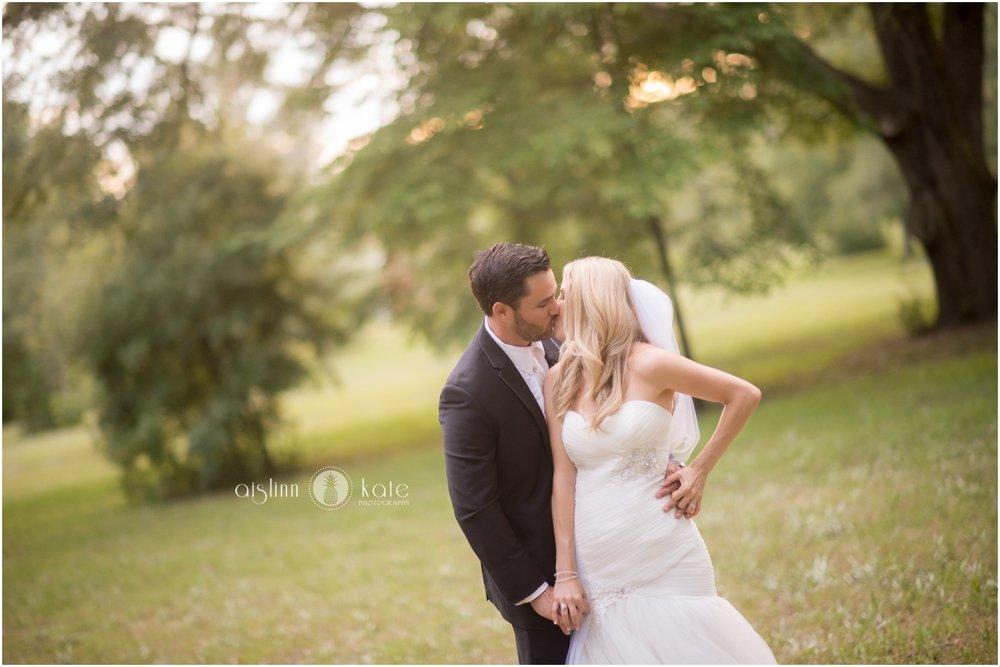 Pensacola-Destin-Wedding-Photographer_6556.jpg