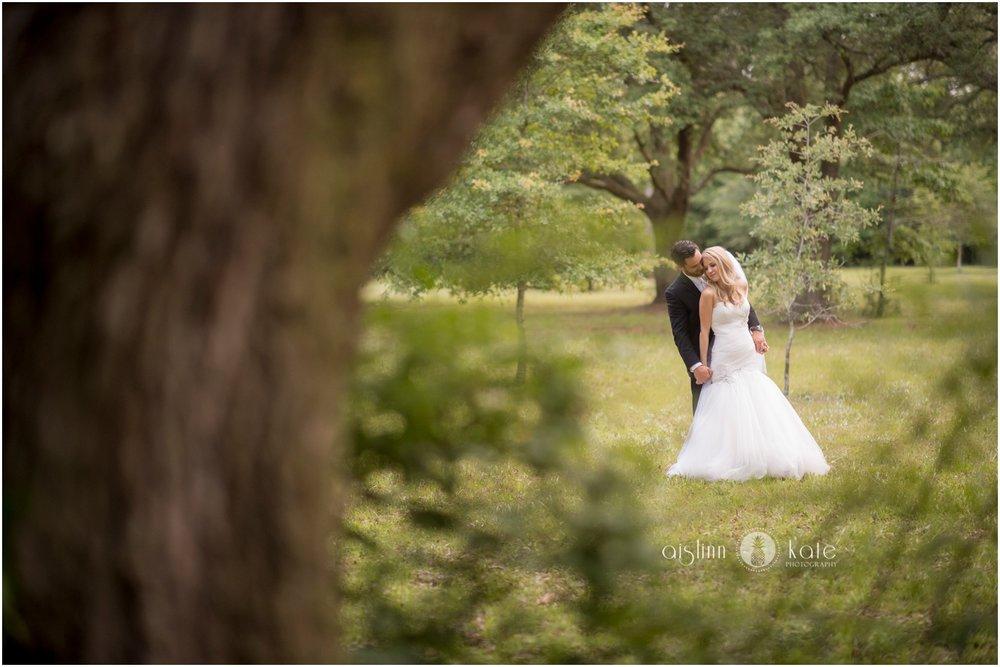 Pensacola-Destin-Wedding-Photographer_6557.jpg