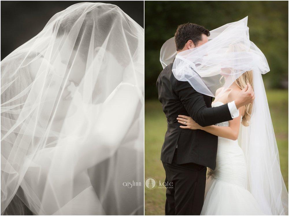 Pensacola-Destin-Wedding-Photographer_6559.jpg