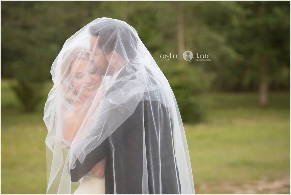 Pensacola-Destin-Wedding-Photographer_6560.jpg