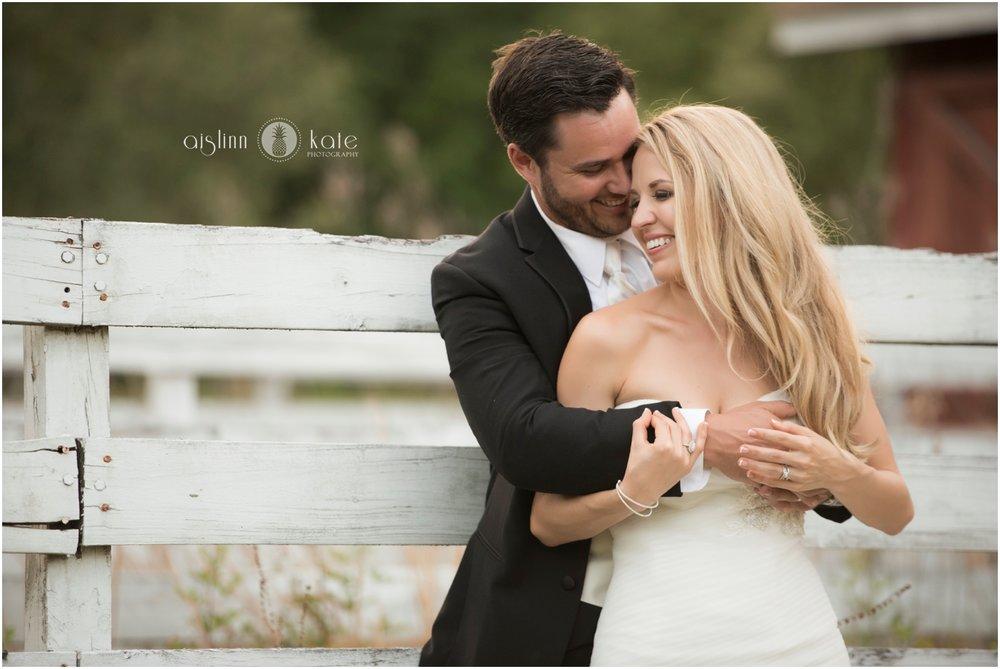 Pensacola-Destin-Wedding-Photographer_6562.jpg