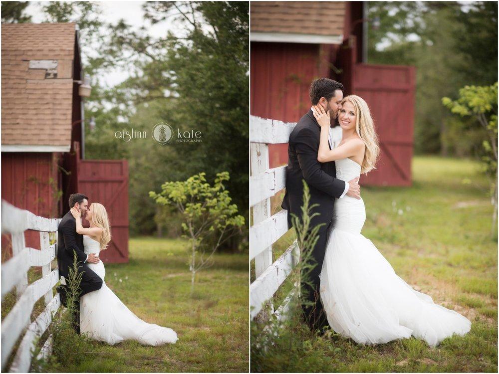 Pensacola-Destin-Wedding-Photographer_6561.jpg