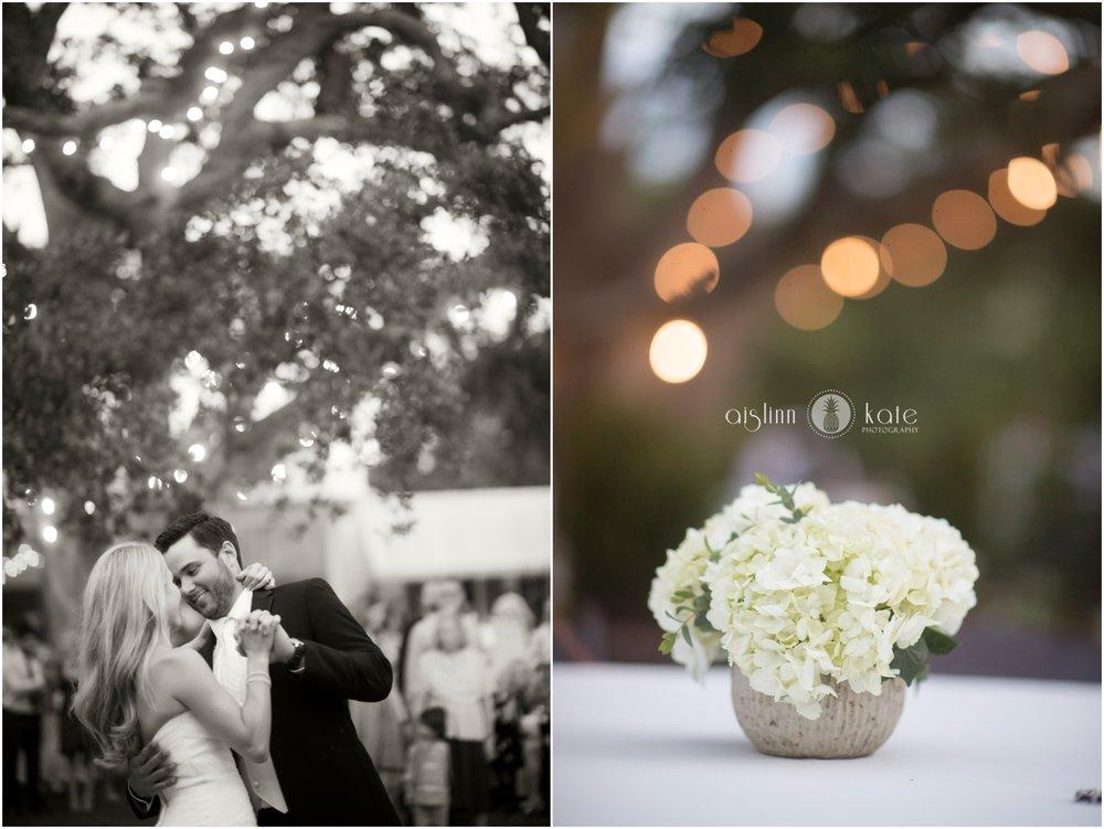 Pensacola-Destin-Wedding-Photographer_6564.jpg