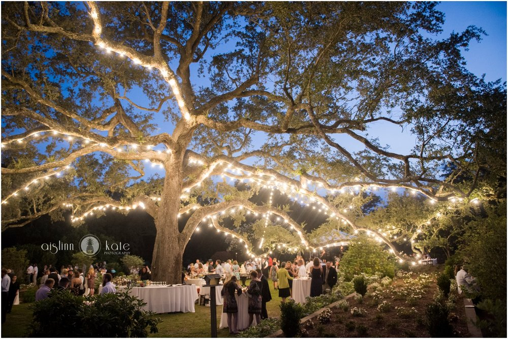 Pensacola-Destin-Wedding-Photographer_6563.jpg