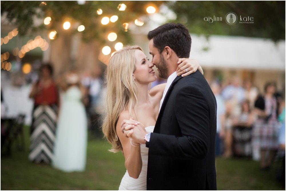 Pensacola-Destin-Wedding-Photographer_6565.jpg