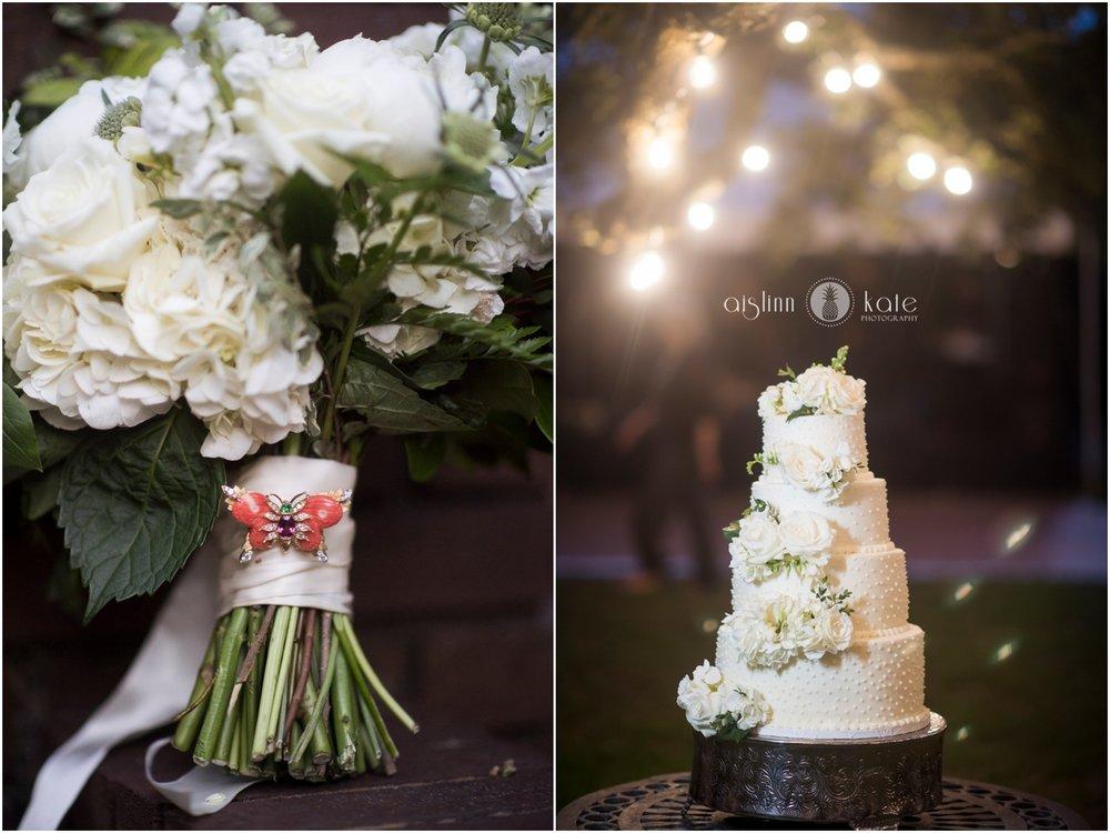 Pensacola-Destin-Wedding-Photographer_6567.jpg