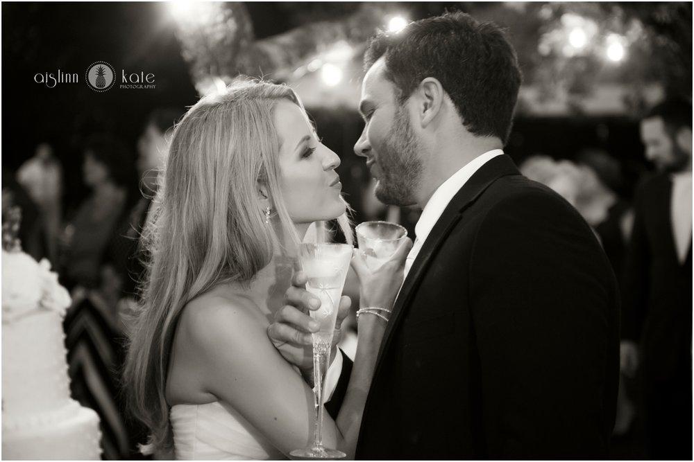Pensacola-Destin-Wedding-Photographer_6568.jpg