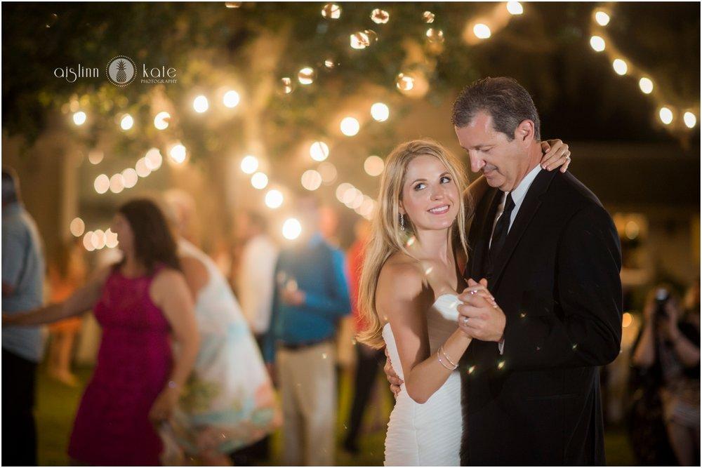 Pensacola-Destin-Wedding-Photographer_6569.jpg