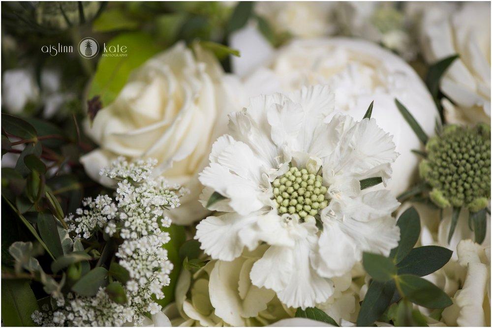 Pensacola-Destin-Wedding-Photographer_6570.jpg
