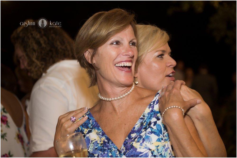 Pensacola-Destin-Wedding-Photographer_6571.jpg