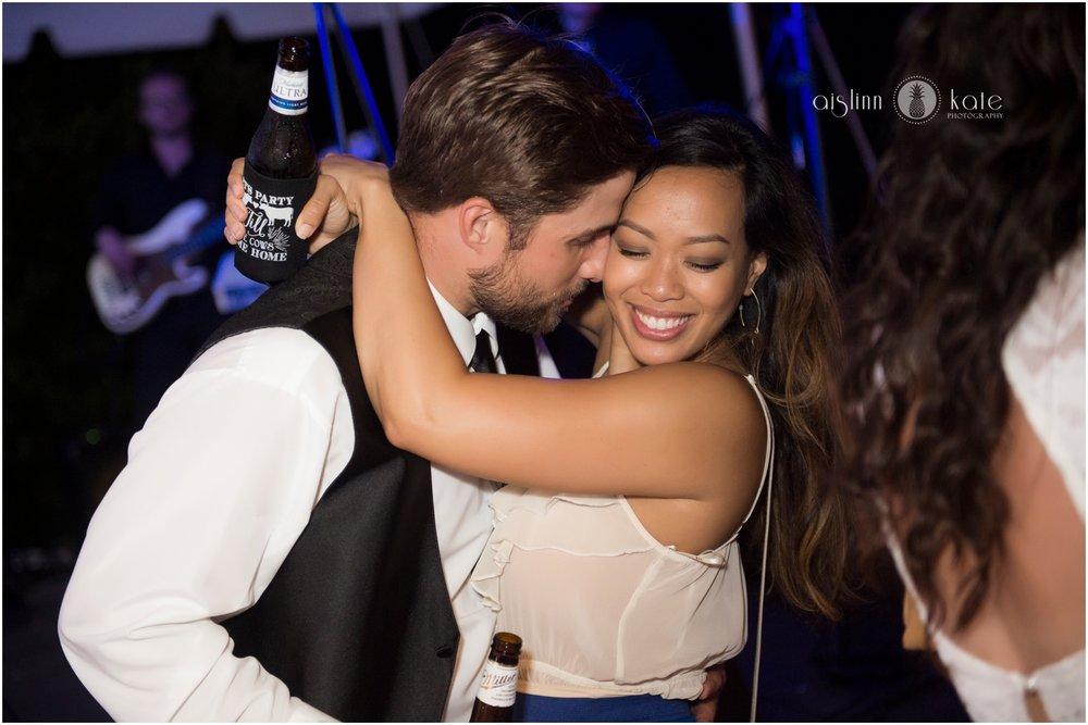 Pensacola-Destin-Wedding-Photographer_6572.jpg