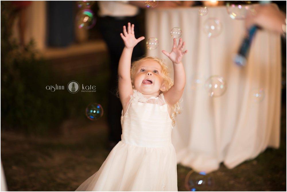 Pensacola-Destin-Wedding-Photographer_6574.jpg