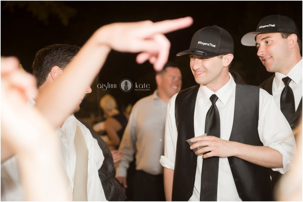 Pensacola-Destin-Wedding-Photographer_6575.jpg
