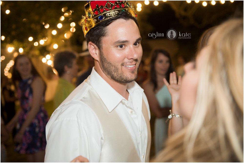 Pensacola-Destin-Wedding-Photographer_6576.jpg