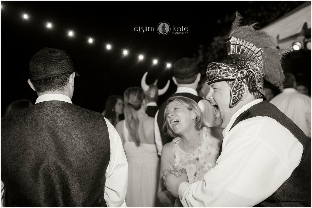 Pensacola-Destin-Wedding-Photographer_6577.jpg