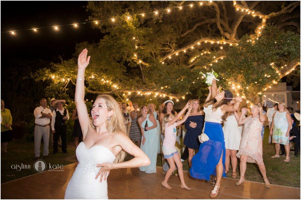 Pensacola-Destin-Wedding-Photographer_6578.jpg