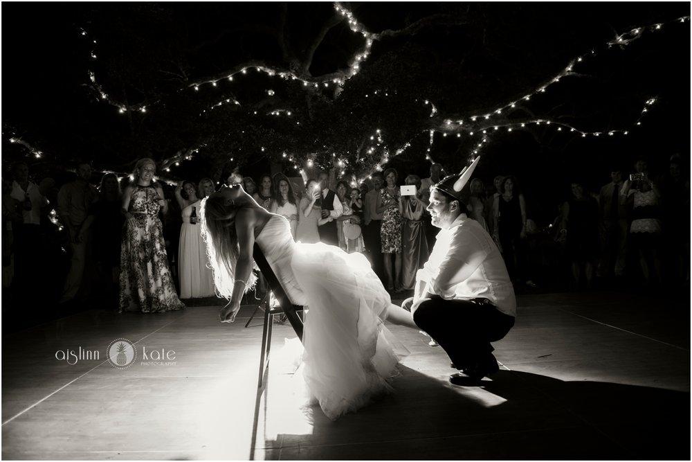 Pensacola-Destin-Wedding-Photographer_6579.jpg