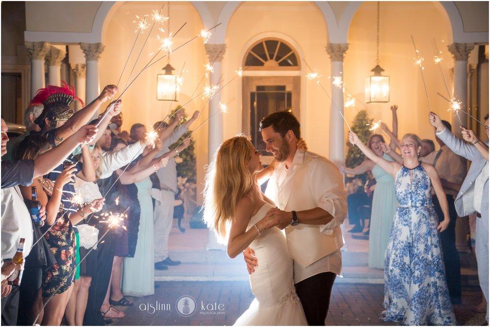 Pensacola-Destin-Wedding-Photographer_6580.jpg
