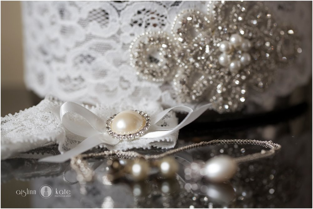 Pensacola-Destin-Wedding-Photographer_6779.jpg