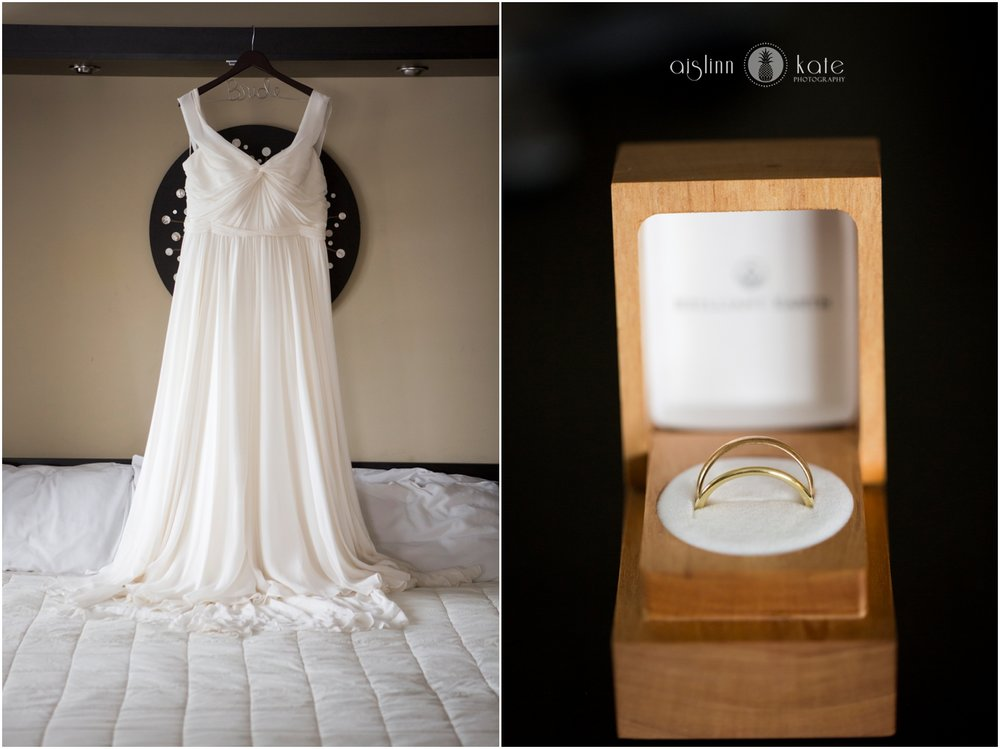 Pensacola-Destin-Wedding-Photographer_6778.jpg