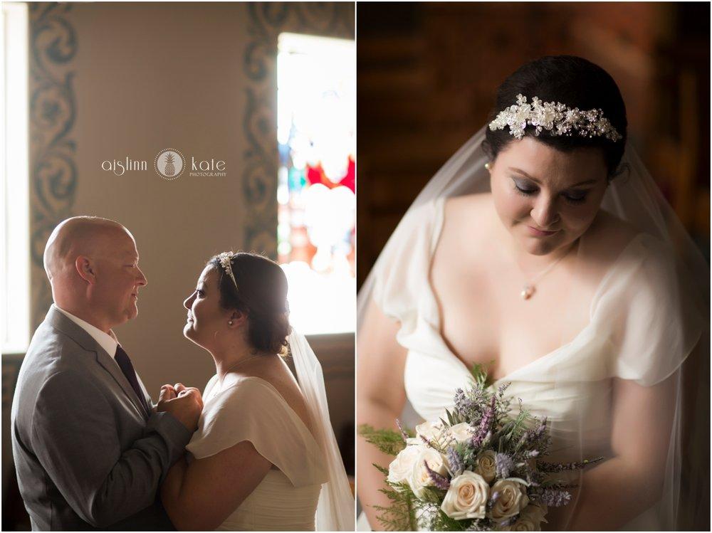 Pensacola-Destin-Wedding-Photographer_6783.jpg