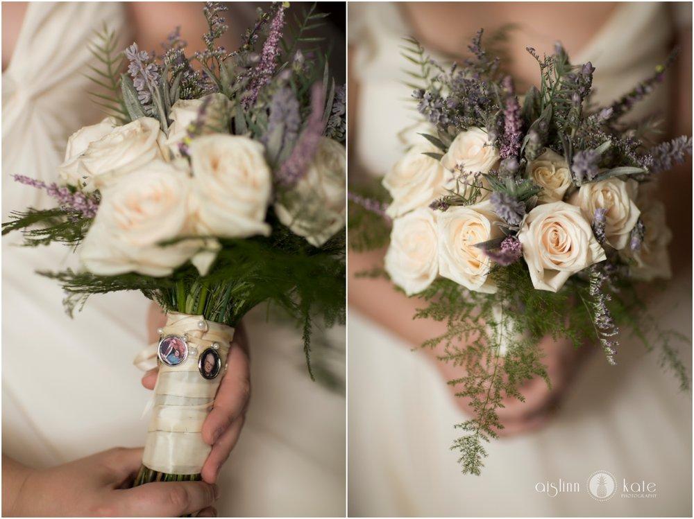 Pensacola-Destin-Wedding-Photographer_6784.jpg