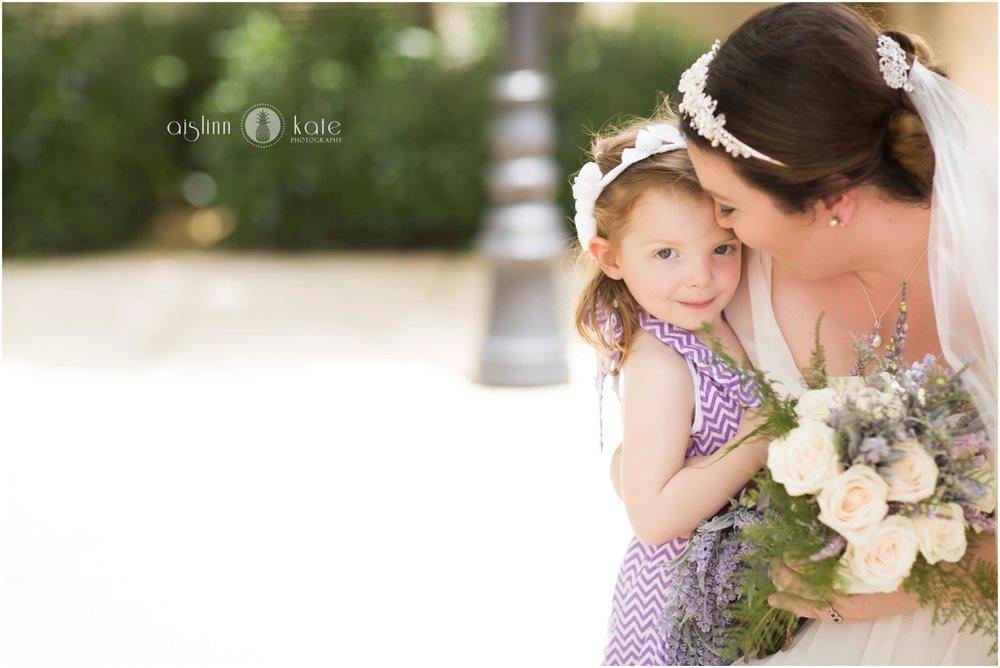Pensacola-Destin-Wedding-Photographer_6787.jpg