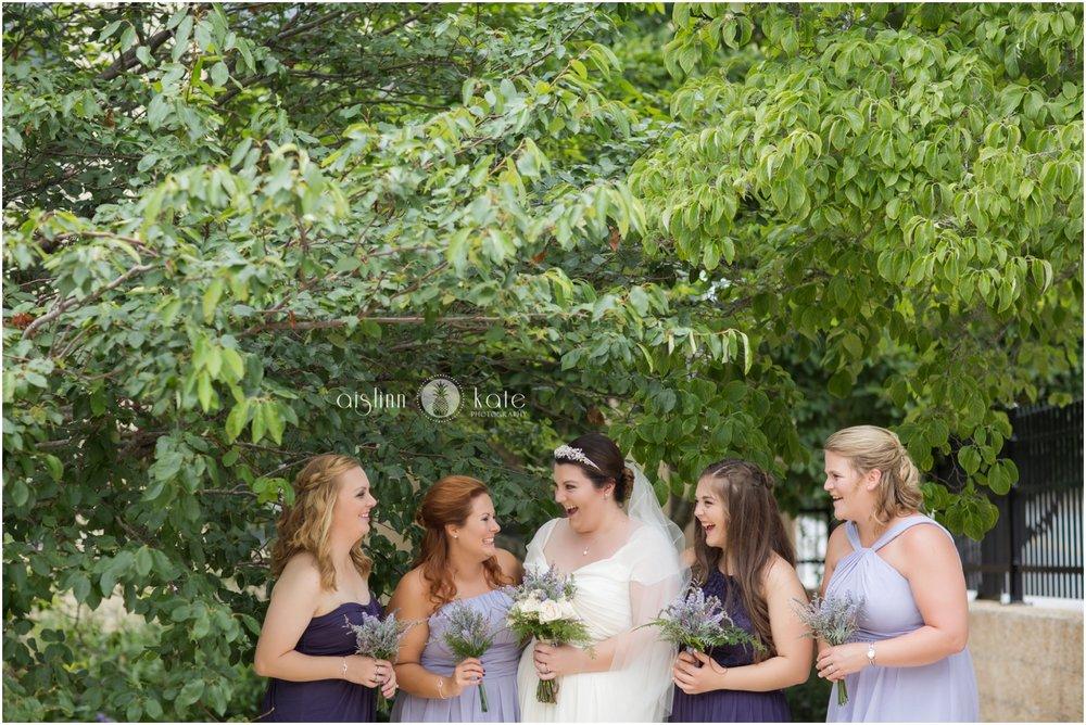 Pensacola-Destin-Wedding-Photographer_6786.jpg