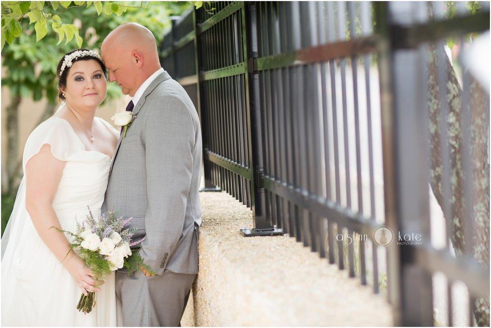 Pensacola-Destin-Wedding-Photographer_6788.jpg