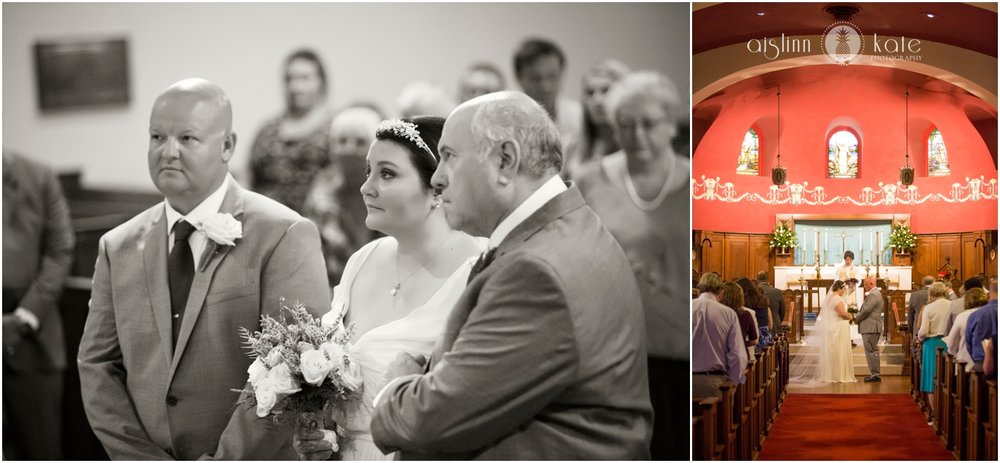 Pensacola-Destin-Wedding-Photographer_6789.jpg