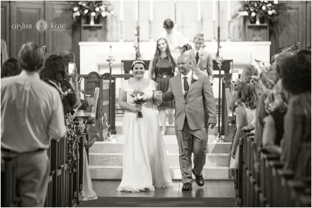 Pensacola-Destin-Wedding-Photographer_6790.jpg
