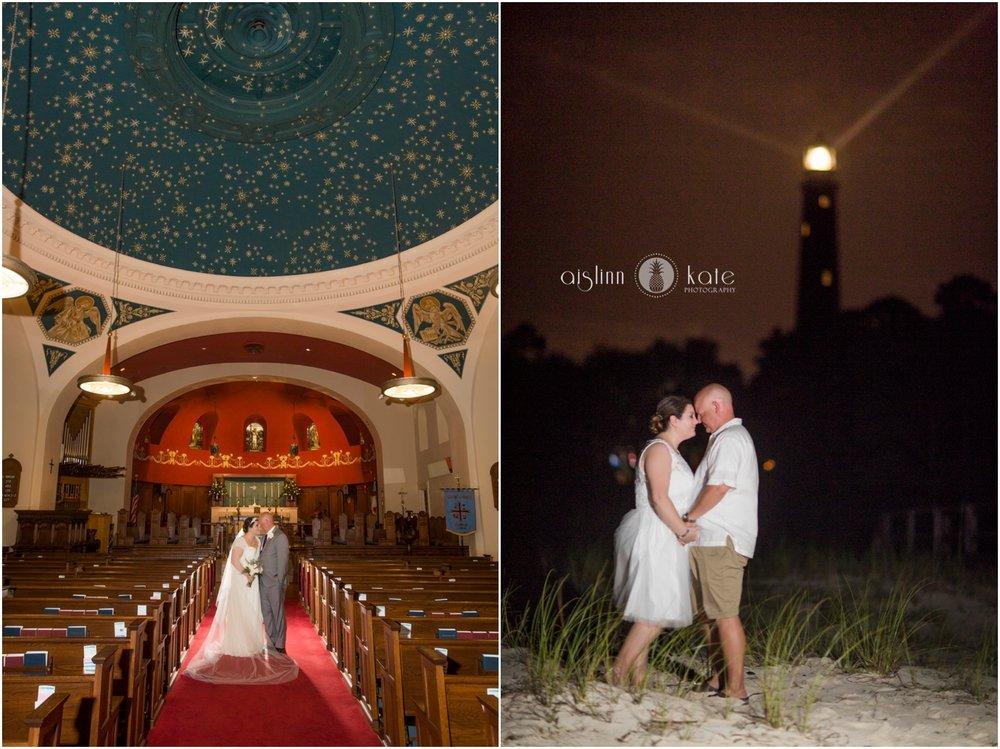 Pensacola-Destin-Wedding-Photographer_6791.jpg