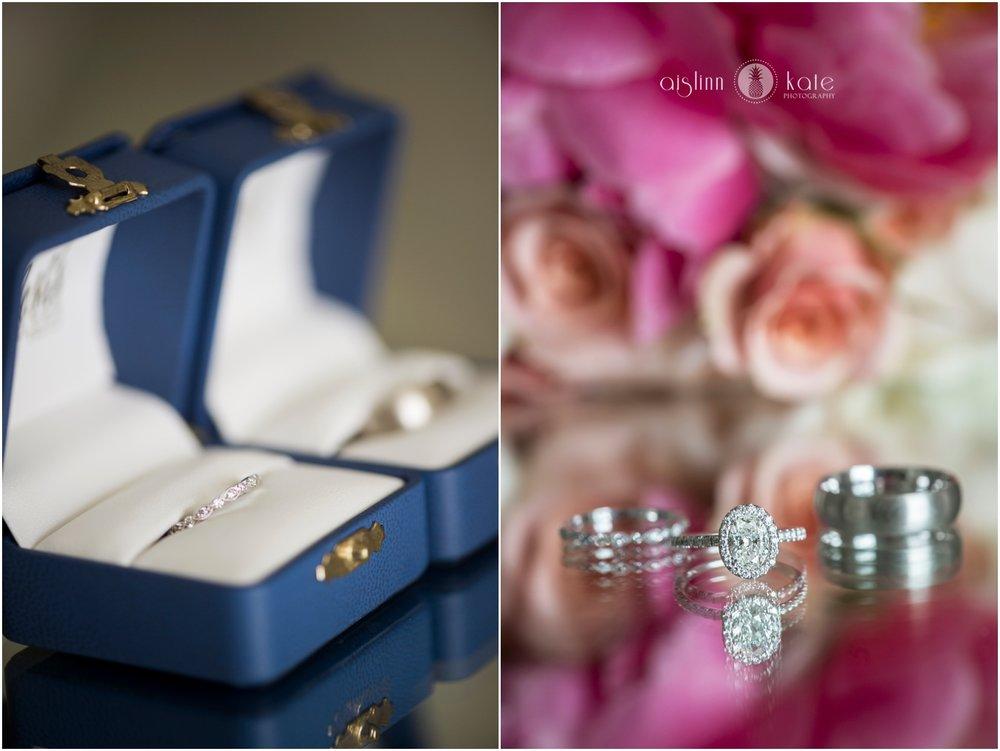 Pensacola-Destin-Wedding-Photographer_6459.jpg