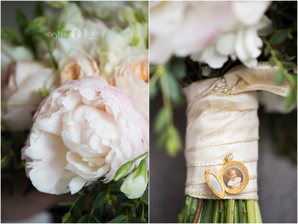 Pensacola-Destin-Wedding-Photographer_6460.jpg