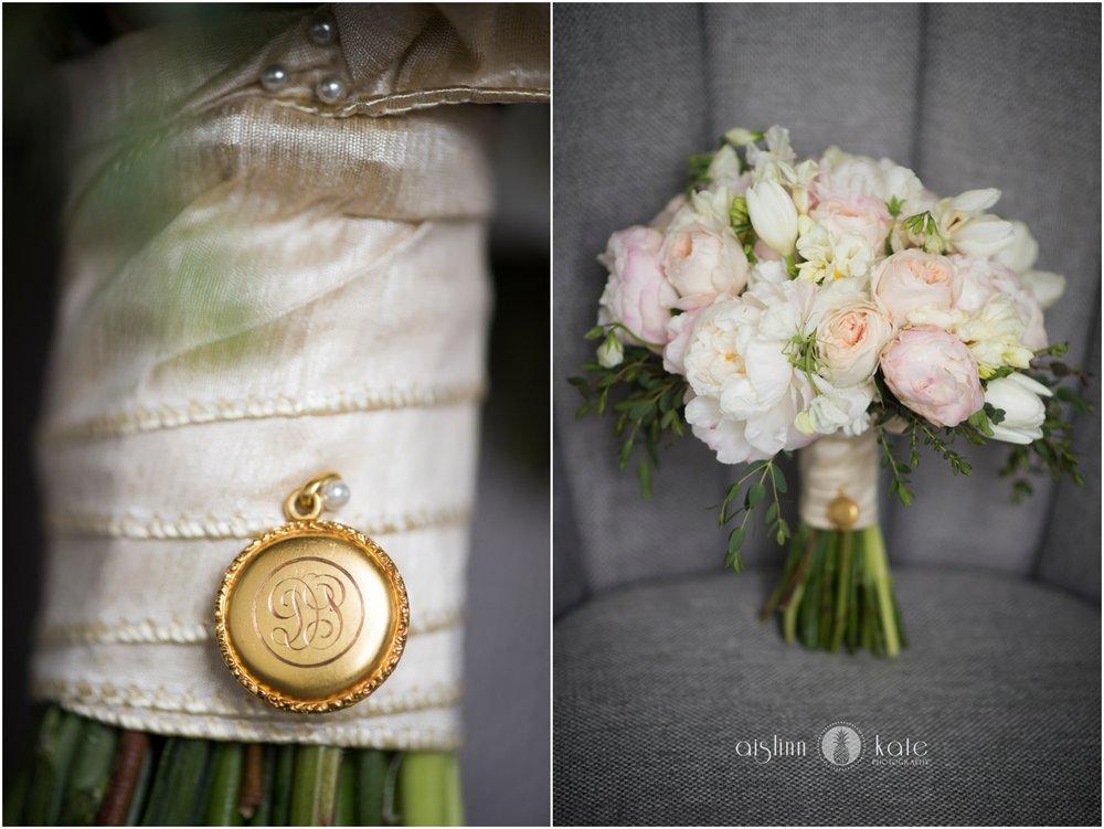 Pensacola-Destin-Wedding-Photographer_6462.jpg