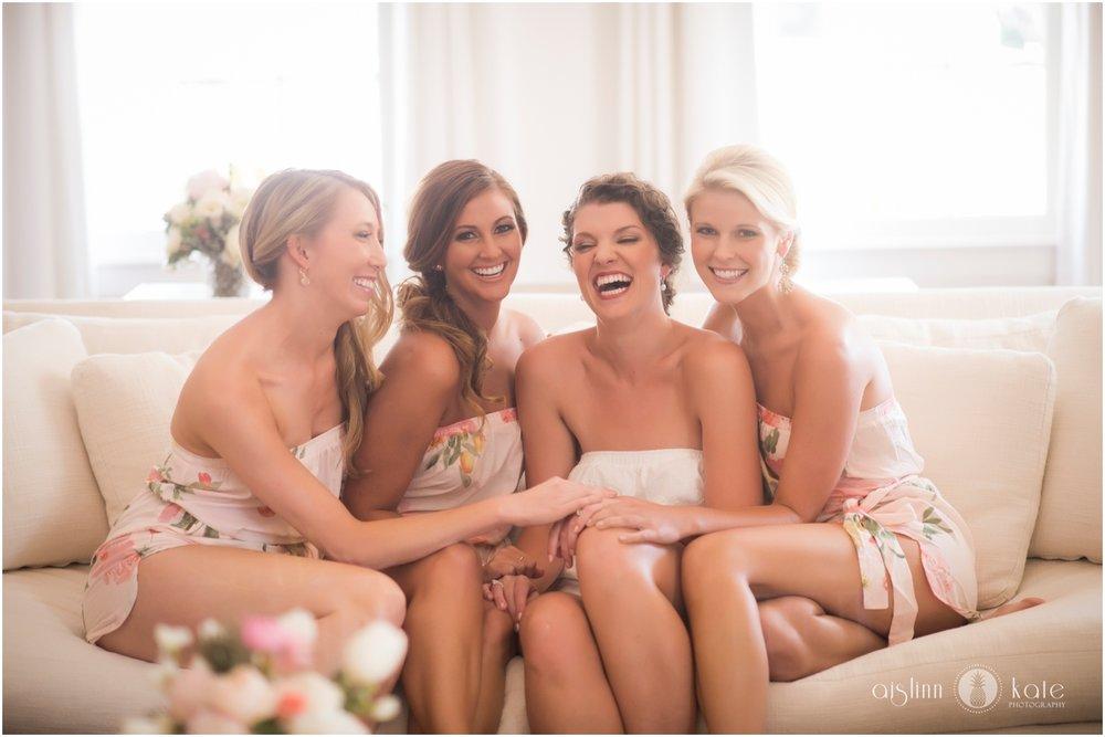 Pensacola-Destin-Wedding-Photographer_6465.jpg