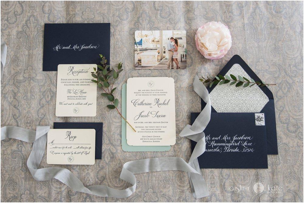 Pensacola-Destin-Wedding-Photographer_6466.jpg
